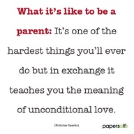 what-its-like-to-be-a-parent-children-quote