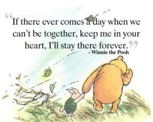 Winnie-the-Poh-quote