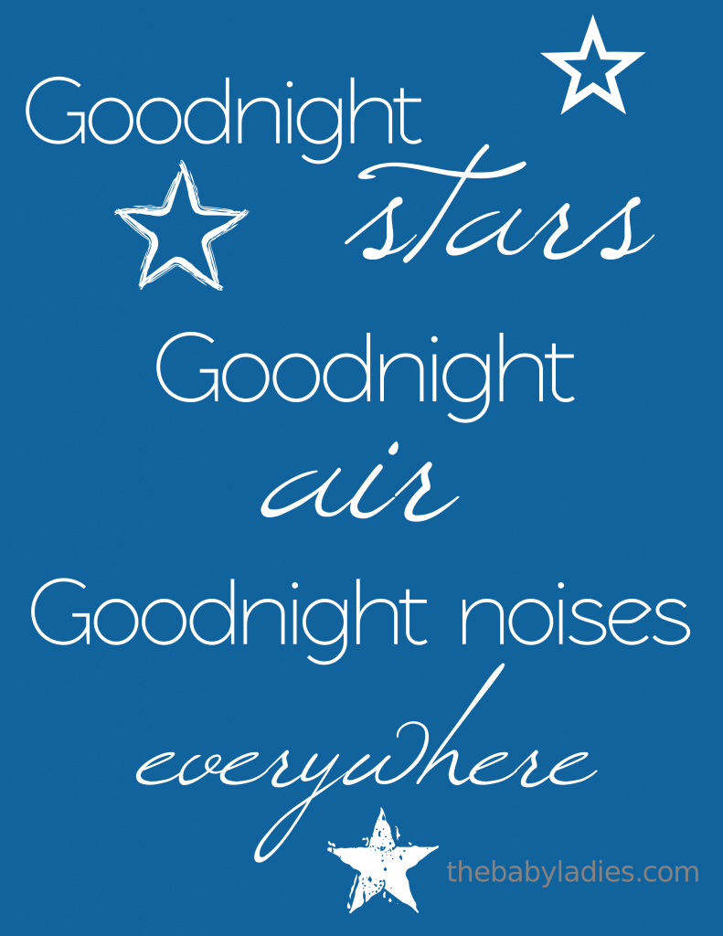 Childrens speech therapy book good night moon susan l cohn and goodnightmoon1 791x1024 publicscrutiny Image collections